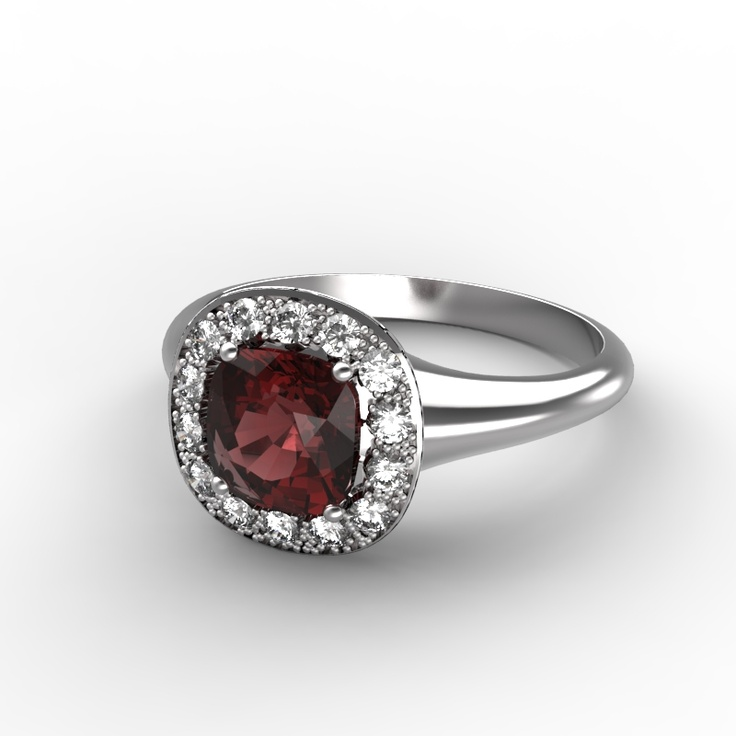 My dream ring.. *-*