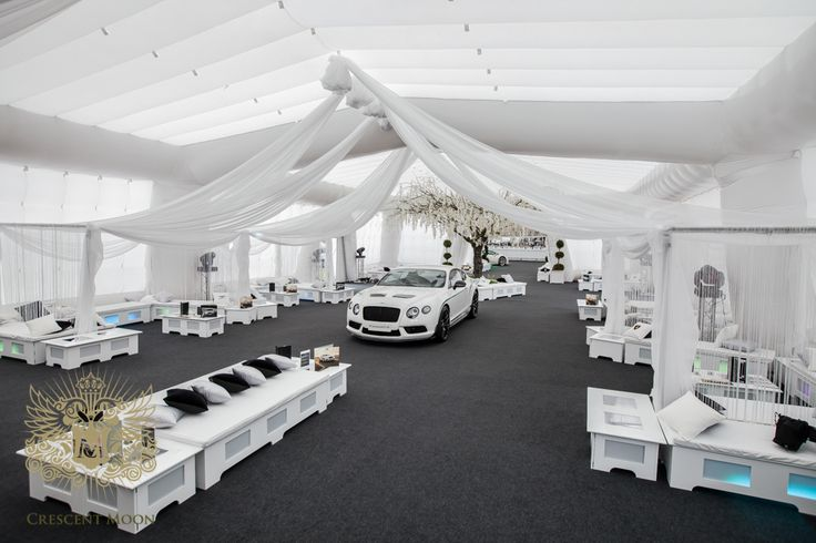 48 Best Chair Hire From Pollen4hire Images On Pinterest: 17 Best Corporate Events Images On Pinterest