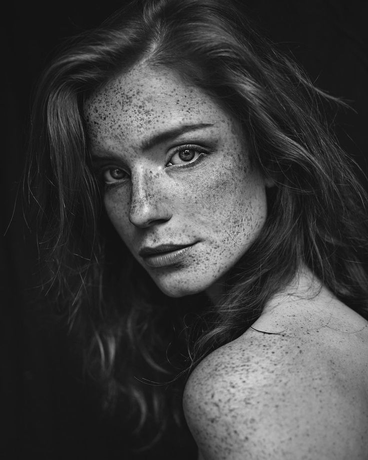 Preview with my one and only @lucahollestelle mua kaja dobron #portrait #portraitphotography #portraitphotographer #freckles #freckled #freckle #freckleface #earth_portraits #portraitpage #ig_portraits #bnw_masters #bnw_planet #infinity_faces #queenofbokeh #bokehqueen #marvelous_shots #agataserge #photography #photographer #photoshoot #profile_vision #muse #love by agataserge