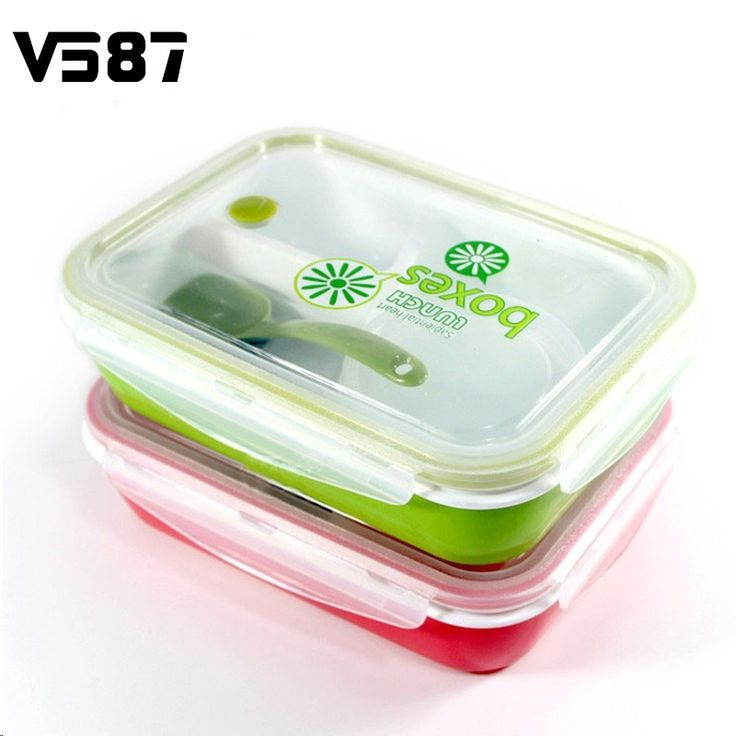 Shop bento lunch box online - Buy bento lunch box for unbeatable low prices on AliExpress.com
