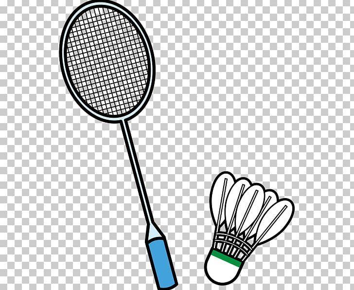 Badminton Player Racket Sports Grip Png Backhand Badminton Badminton Player Forehand Grip Rackets Badminton Sports