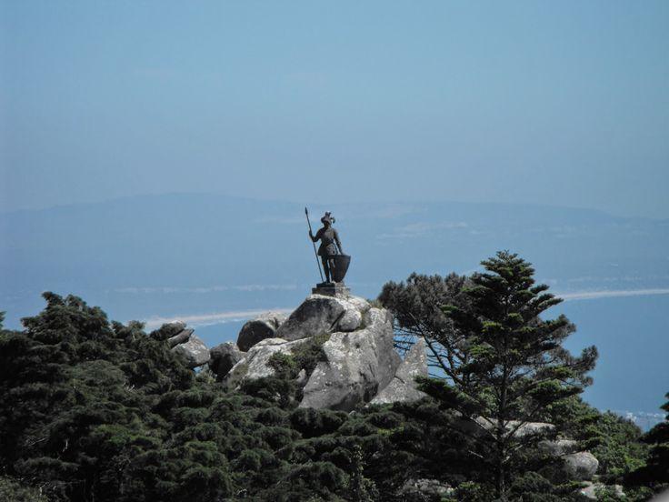 Jidna találkozásai: Mínusz 5