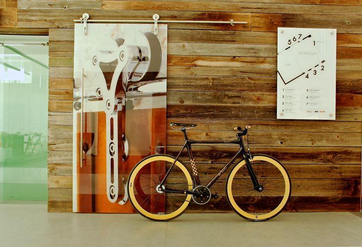 #design #bikes