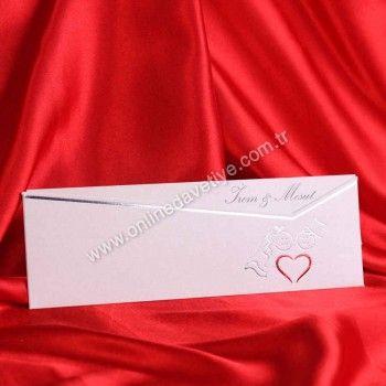 Ela Davetiye 8356 #davetiye #düğün #davetiyeler #onlinedavetiye #elaavetiye #invitation #wedding #weddinginvitation