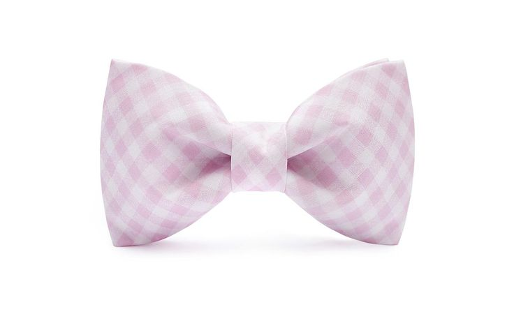 marthu pre-tied bow tie PALM SPING m0196