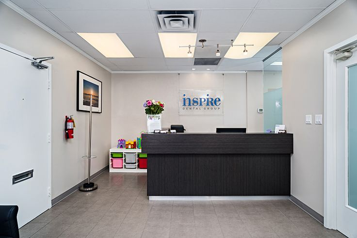 Burnaby dentist, Burnaby family dentist, dentist in Burnaby, family dentist in Metrotown, Metrotown dentist