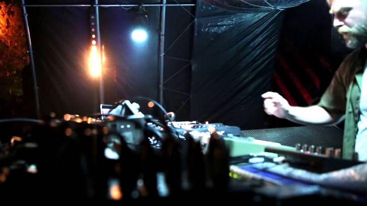 AMAZING MAPPING ON A FORTRESS!! #EDM #np #nowplaying #EDM #DJ #electro #EDMFamily #house #trance #hiphop #dance #music #RAVE #house #EDC #plur #DJ #EDM #EDMFamily #dance #party #rage #music #PROJECTIONMAPPING #projection #visualart #3d #animation #performanceart