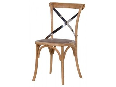 Ch furniture natural bentwood dining chair bentwood cross back dining chair near ikea - Bentwood chairs ikea ...