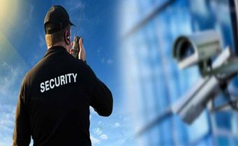 #high #security and #performance of #web #hosting at #serverWala