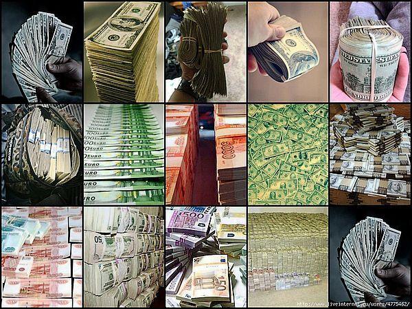 ПРИВЛЕЧЬ ... Стоит сохранить эту картинку себе в коллекцию, как сразу же последует хорошая новость о денежной прибавке. Мысли материальны! Работает :) Кто не верит - проходим мимо, кто верит убедится сам!