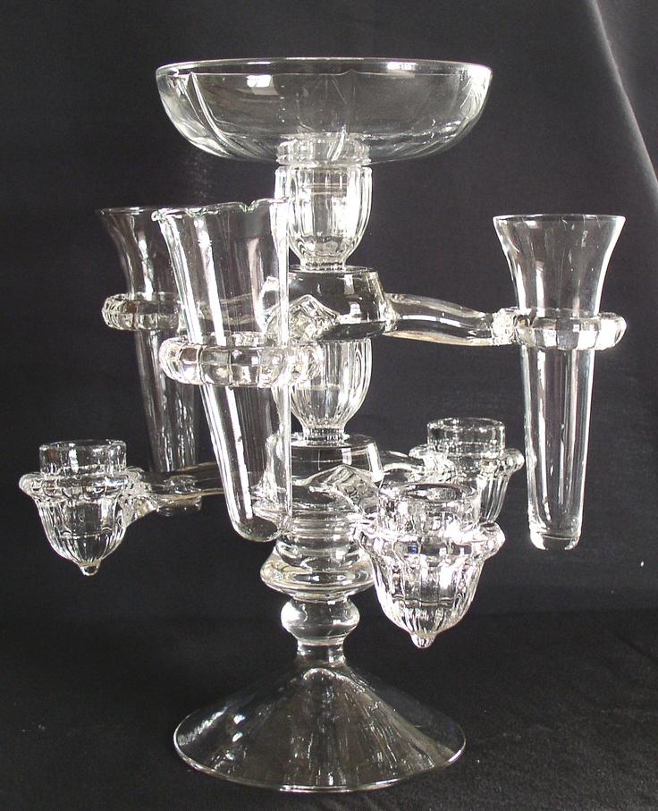 17 best images about cambridge glass on pinterest. Black Bedroom Furniture Sets. Home Design Ideas