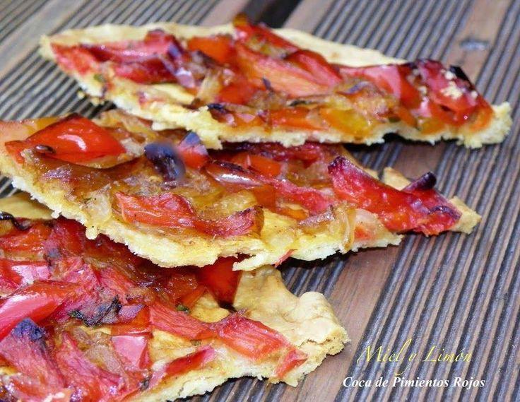 928 Best Images About Empanadas Quiches Cocas Y Tartas
