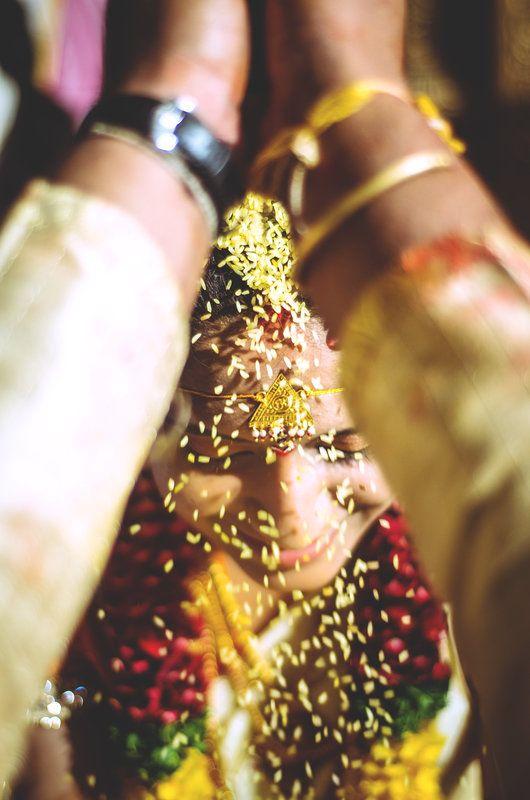Great! Photo by Vinod Ravindranathan, Bangalore #weddingnet #wedding #india #indian #indianwedding#ritual #weddingrituals #indianrituals #indianweddingrituals#weddingnet #wedding #india #indian #indianwedding#weddingdresses #mehendi #ceremony #realwedding
