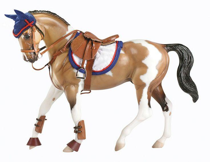 Best Breyer Horses And Horse Toys : Best breyer horses wants needs images on pinterest