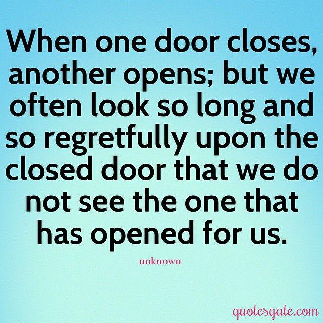 Quotes Gate.com