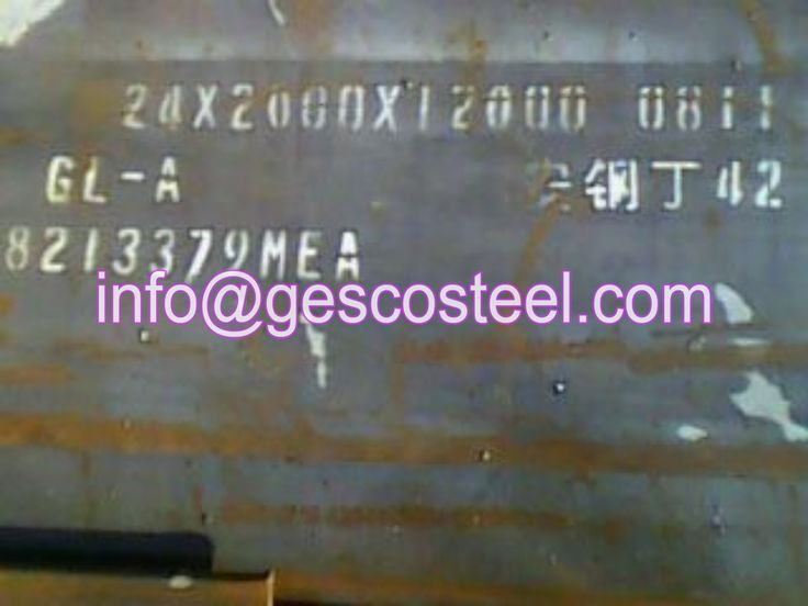 ASTM A516 Grade 70. ASTM A537 Steel plates  Steel Plate. A709 Grade 26/50/50W; M270 Grade 250/350/345W. Construction Alloy. ASTM A516 Grade 65 boilers and pressure vessel steel plate Q245R,Q345R,A285 GRC steel plate,A516 GR50/ 60/ 70 steel plate,A537 CL1/ CL2 steel plate A387 GR11 CL11 / CL22 steel plate,A515 steel