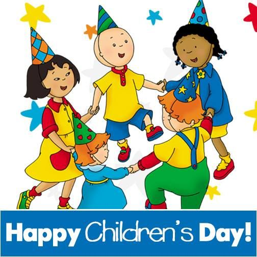 9 best Mother's Day! images on Pinterest | Caillou, Mother ...