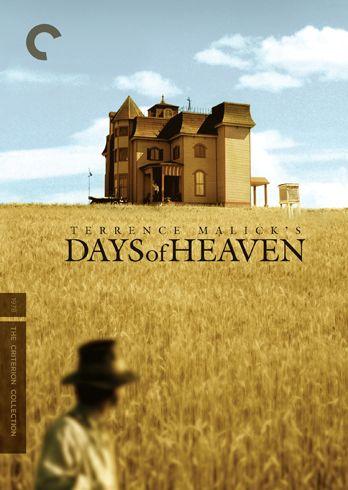 Days of Heaven / HU DVD 1964 / http://catalog.wrlc.org/cgi-bin/Pwebrecon.cgi?BBID=6982448