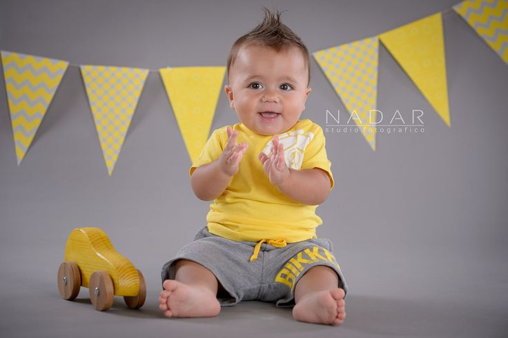 baby photography,baby book , baby portrait, yellow