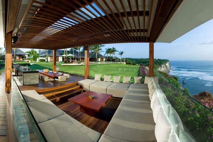 Villa Istana, Bali | Luxury Retreats
