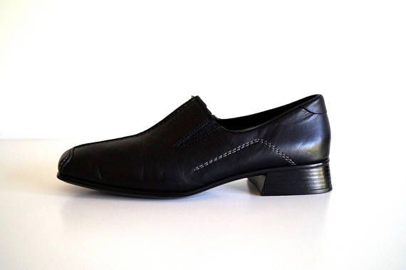 RIEKER ANTISTRESS Flat Comfort shoes Size Eu 41 Uk 9 US 11