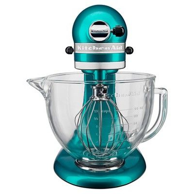 25 best ideas about kitchenaid glass bowl on pinterest for Kitchenaid f series