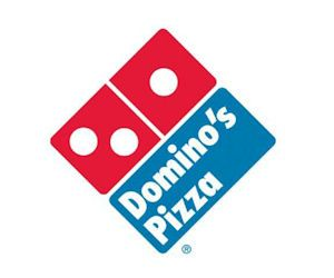 Free Domino's Pizza 6/22/15!  Max Scherzer of the Washington Nationals just threw a no-hitter, so this should be going live on Monday, June 22ns 3PM EST! Get a free Domino's pizza when a no-hitter is thrown this season, the first 20,000 people who have mlb.com accounts who register at that link at 3pm will get a free medium two-topping handmade pan pizza. NOTE: Be sure to register for a free mlb.com account, so you're ready to go on Monday…