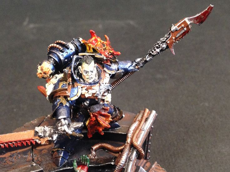Jago Sevatarion (Sevatar) https://www.flickr.com/photos/142435544@N06/albums/72157669946119163