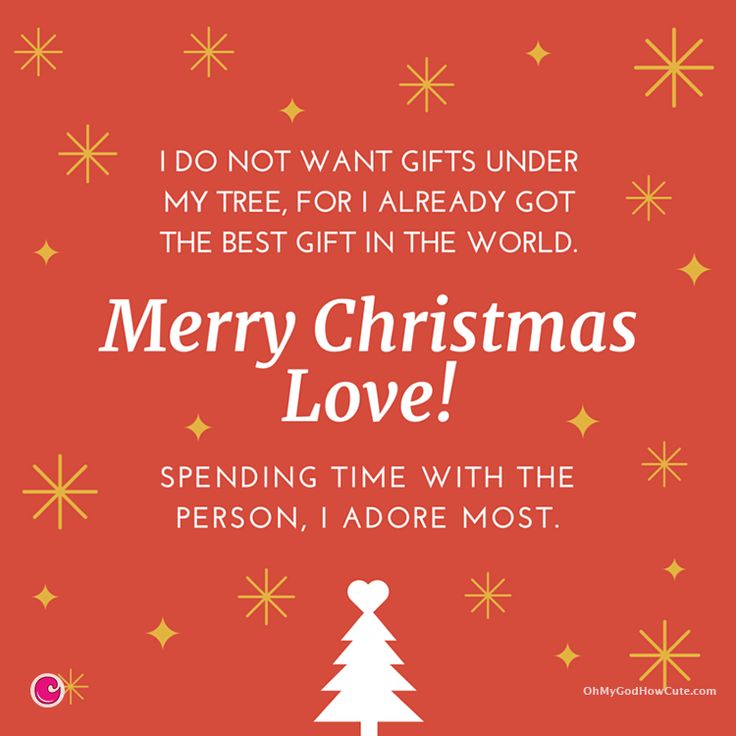 Looking for cute Merry Christmas wishes and e-cards? Wishes ideas and free Chrismas e-cards for your loved ones.