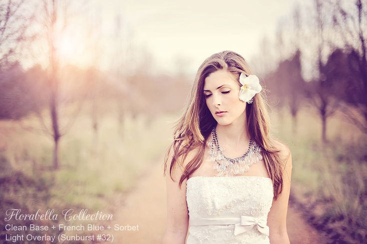 Love there work and would love to win Florabella Collection Photoshop Actions - GIVEAWAY