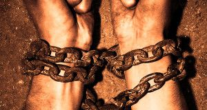 Confronting the Chains of Perfectionism – Part 7 http://www.turningheartsministries.org