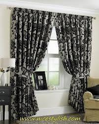 visit us at www.bellagiocurtain.com   curtains designs 2013 - Google Search #bellagiocurtain #curtaindesignjb #curtain