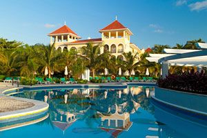 How to choose the best all inclusive #holidays