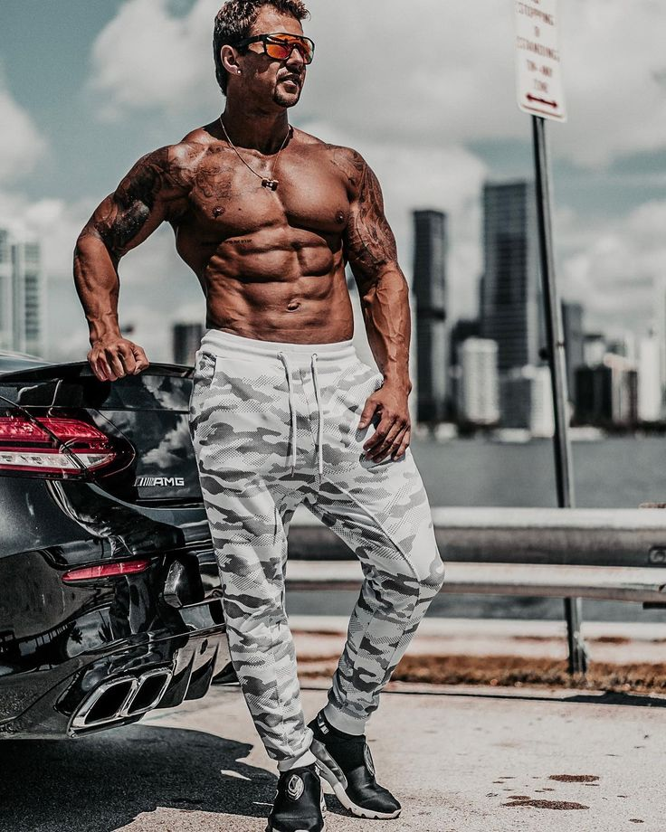 Restock Artic Tundra Joggers Palkinfitness Outfit Nike Instagramshoe Stylist Converseallstar Casualoutfit Shoppingday Streetwe