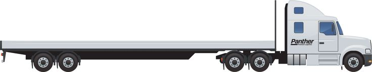 Flatbed trailers are majorly used for transportation of goods that require more space and it is carried by semi-trucks. So, if this trailer satisfies your need, then contact a renowned heavy-duty dealer in Edmonton.