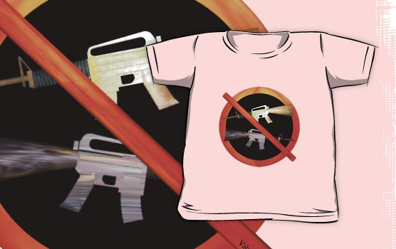 should assault weapons be banned essay writer
