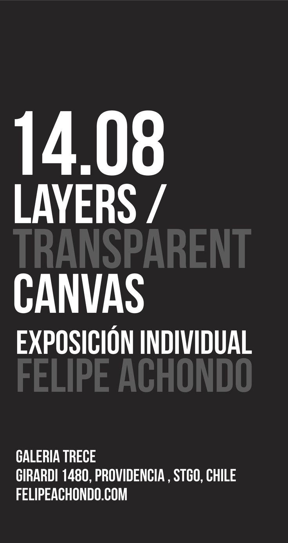 Graphic Design #art  Felipe Achondo Artist