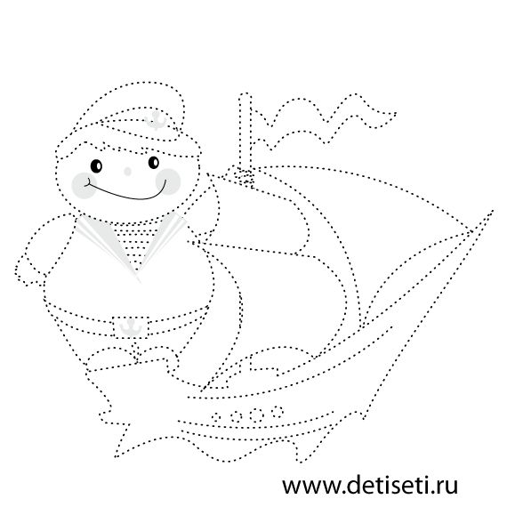 60 Best Elephant Embroidery Patterns Images On Pinterest Auto New Candlewicking Patterns