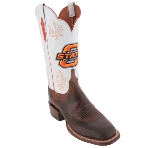 I want these!!!!: Style, Image, View, Cowboys Boots