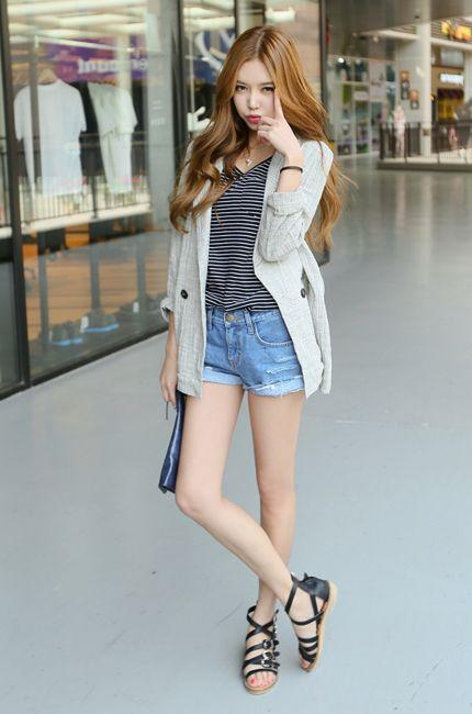 no 1 korean fashion online shopping mall itsmestyle