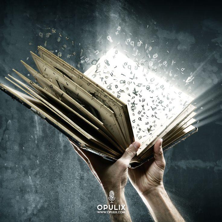 Los libros están hechos de emociones. Como buenos lectores nos sumergimos entre sus páginas para vivir las inquietudes de los protagonistas. Buscamos sentir algo que nos traslade a otra realidad.