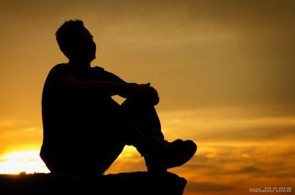 Ничего лишнего. Рано ложиться и рано вставать — вот что делает человека здоровым, богатым и умным.