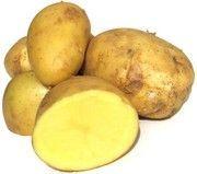 Dieta dimagrante delle patate