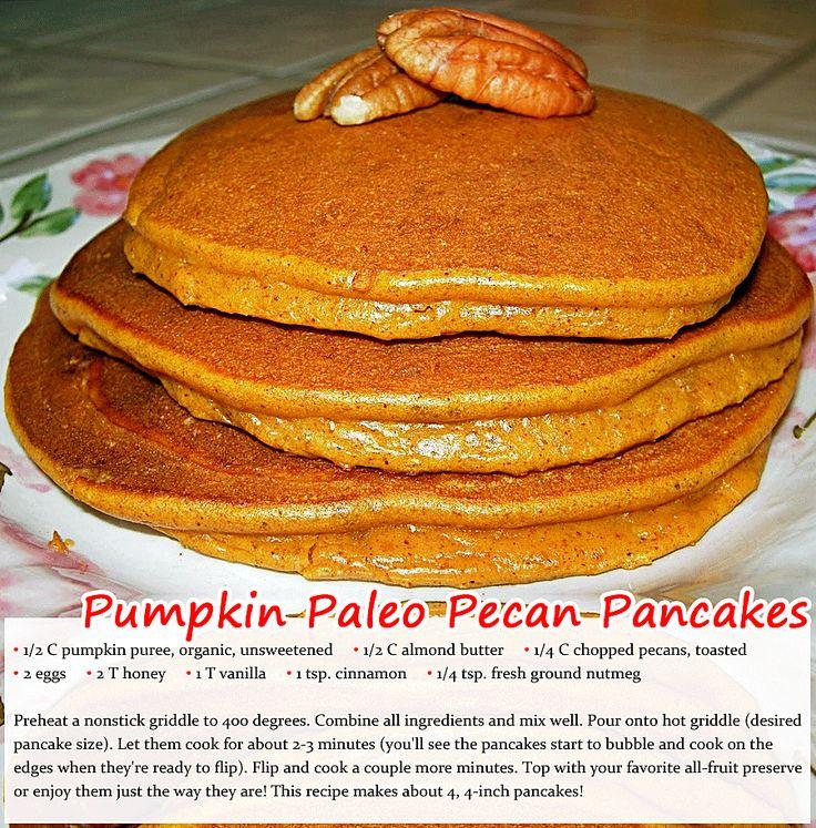 pumpkin pancakes waffles pumpkin puree pumpkin pumpkin canned pumpkin ...