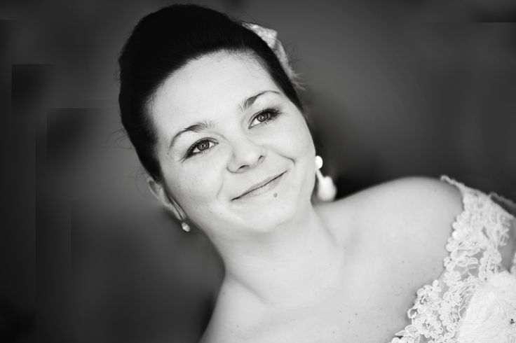http://www.marcelaboryskova.cz/#!svatby/c1sk8
