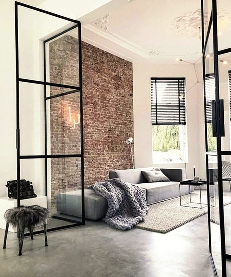 Minimalistische Home Designs