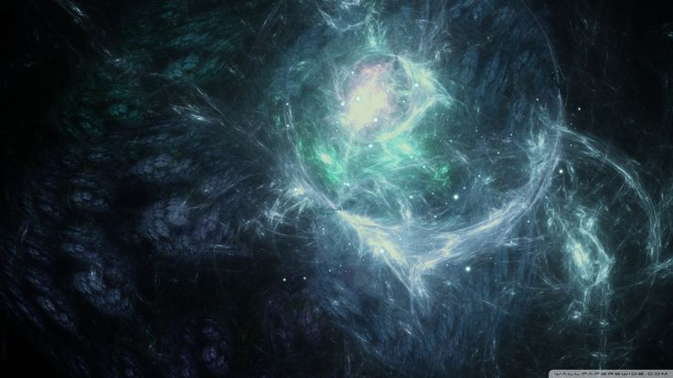 #space, #digital art, #shapes, #lights, #abstract, wallpaper | Abstract HD Wallpapers 2