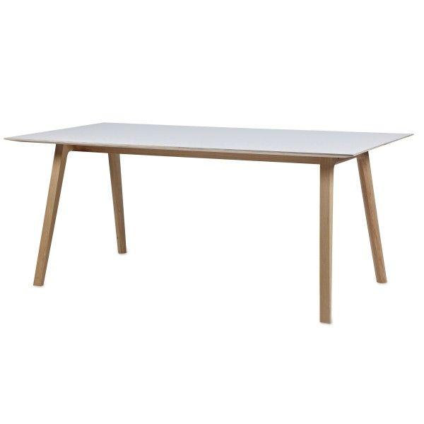 Hay Bella Desk tafel 180x90