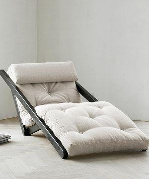 fresh futon fresh futon figo natural