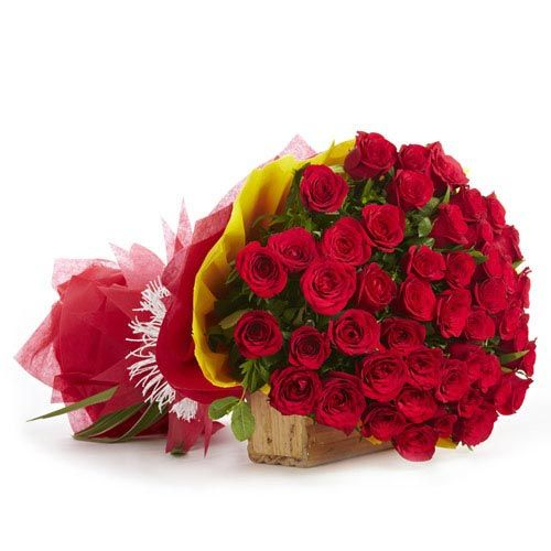 How to select #Flowers for #Mothers #Day? read here for more ideas.... http://bit.ly/1MQmGuT